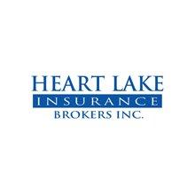 Heartlake logo