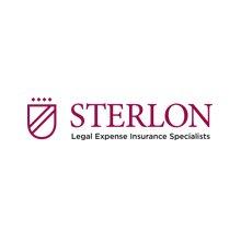 Sterlon logo