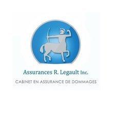 Assurances R. Legault Inc